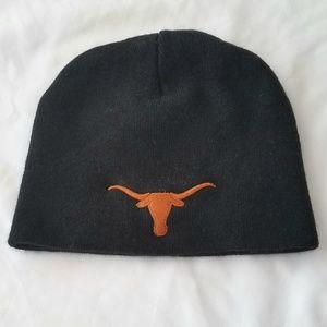 University of Texas Beanie